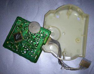 repair-suihanki-3