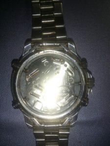 repair-watch-1