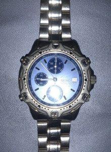 repair-watch-5